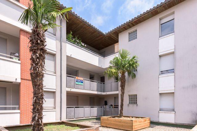 Photographie immobilière – Foncia