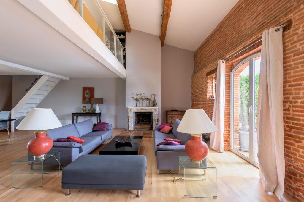 Reportage, Photographie, Entreprise, Immobilier, Architecture, Atypique, Prestige, Exception, Luxe, Toulouse, Haute-Garonne, Occitanie, France